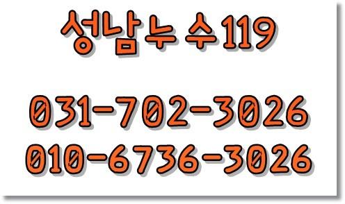 18b93b1ad9e7a452b873de350a65c91c_1500533